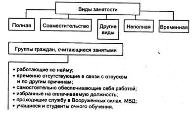 VidiZanyat