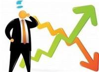 Дефляция и экономический рост
