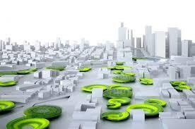 Доиндустриальный, индустриальный и постиндустриальный типы экономического роста