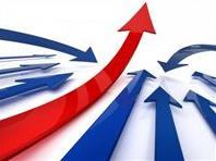 Экономический рост и экономическое развитие