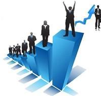 Экономический рост и индекс человеческого развития