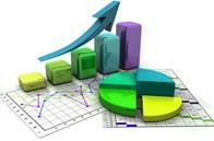 Экономический рост и кластеры