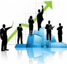 Экономический рост и расширенное воспроизводство