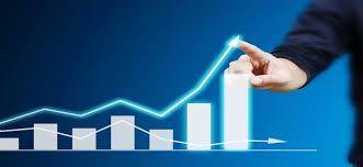 Экономический рост и технологические уклады