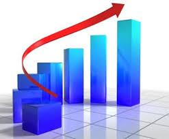 Экономический рост в долгосрочном и сверхдлинном периоде