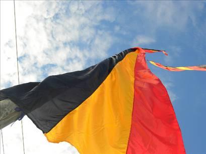 Экономический рост Бельгии