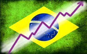 Экономический рост Бразилии