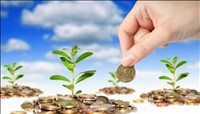 Экономический рост, экологические проблемы и окружающая среда