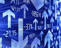 Экономический рост и информационные технологии