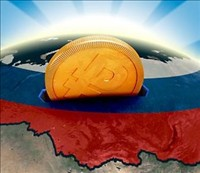 Экономический рост и модернизация в России