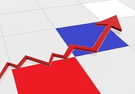Экономический рост России