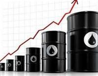 Экономический рост в ресурсообеспеченных странах