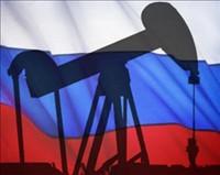 Голландская болезнь в экономике России