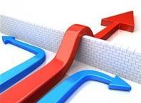 Инфляционное таргетирование и экономический рост в России
