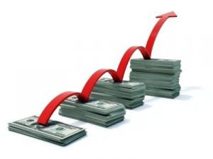 Иностранные инвестиции и экономический рост