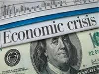История, признаки и механизм кризиса перепроизводства