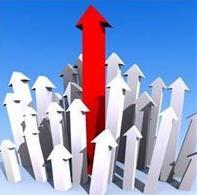 Категории экономический рост и экономическое развитие
