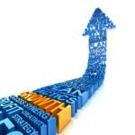 Категория, понятие и значение экономического роста