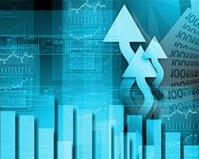 Классификация и типы экономического роста