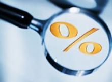 Классификация и виды темпов экономического роста