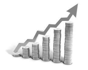 Ключевые факторы экономического роста