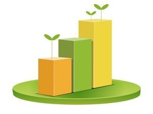Концепция устойчивого развития и концепция устойчивого роста