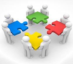 Критерии для определения приоритетов структурной политики