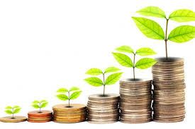 Место и роль инвестиций в экономике