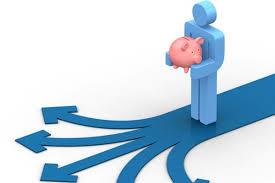 Методы привлечения денежных накоплений граждан в экономику страны