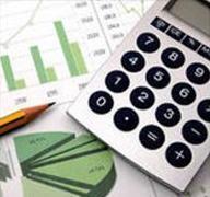 Модель Леонтьева «затраты-выпуск»