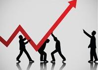 Направления государственного стимулирования экономического роста
