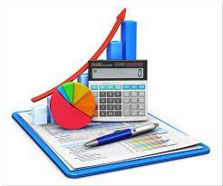 Объекты, структура, условия и стратегии экономического роста