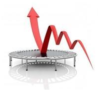 Особенности и предпосылки восстановительного экономического роста