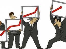 Подходы к государственному стимулированию экономического роста