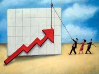 Подходы к определению факторов экономического роста