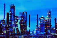 Понятие и сущность промышленной политики