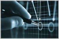 Понятие, направления и формы технического прогресса