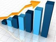 Потенциальный и фактический экономический рост