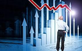 Причины естественного экономического роста