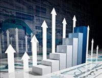Принципы обеспечения устойчивого экономического роста