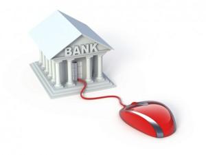 Роль банков в инновационном экономическом росте