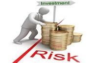 Сбережения населения как источник инвестиций