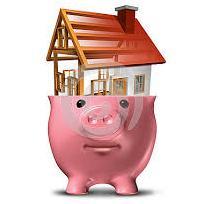 Соотношение понятий сбережения и накопления