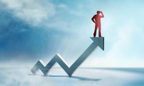 Теория о стадиях экономического роста Ростоу
