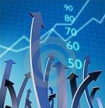Виды экономического роста