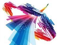 Влияние инновационного сектора на экономический рост
