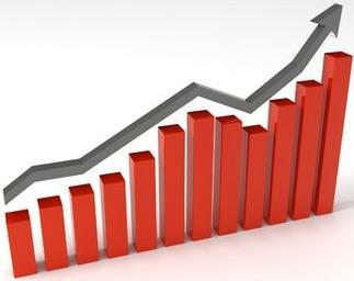 Восстановительный экономический рост как элемент структуры экономического цикла