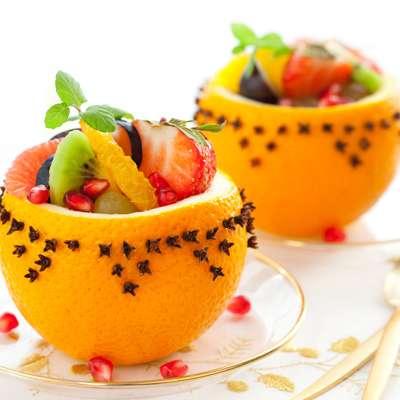 Самые полезные и доступные фрукты для зимы