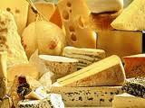 Сыр и сессия: полная совместимость