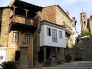 Целая деревня выиграла в лотерею €720 млн.